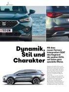 SEAT-Magazin08 - Seite 6