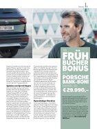SEAT-Magazin08 - Seite 7