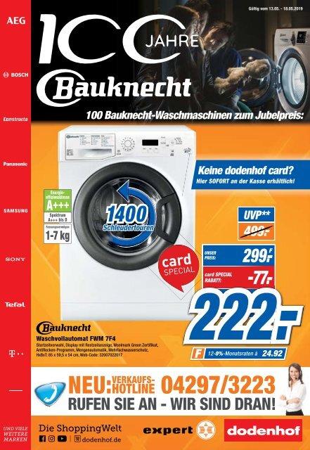 Dodenhof PT06 Endstand_NEU