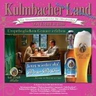 2010/11 Kulmbacher Land
