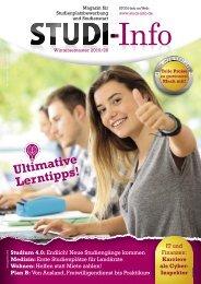E-Paper_Studi-Info_WS_19-20
