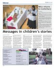 Issue 50 - The Pilgrim - June 2016  - The newspaper of the Archdiocese of Southwark - Page 2