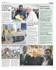 Issue 50 - The Pilgrim - June 2016  - The newspaper of the Archdiocese of Southwark - Page 3