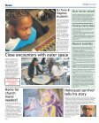 Issue 50 - The Pilgrim - June 2016  - The newspaper of the Archdiocese of Southwark - Page 4