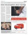 Issue 50 - The Pilgrim - June 2016  - The newspaper of the Archdiocese of Southwark - Page 5
