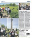 Issue 50 - The Pilgrim - June 2016  - The newspaper of the Archdiocese of Southwark - Page 7