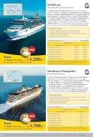 BILLA Reisen Reisehits Mai - Page 4