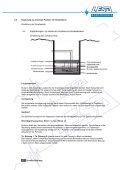 Betriebsanleitung PS2-LCD Mit neuen Funktionen für - LESA ... - Seite 7