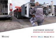 Customer Service_EN