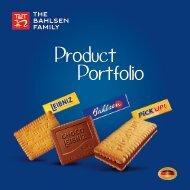 1553_ Bahlsen Family Catalogue