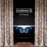 Fuggerhaus Vernissage
