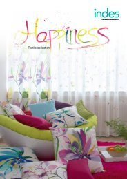 Indes Happiness