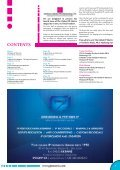 Global IP Matrix - Issue 4  - Page 3