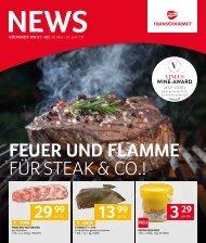 News KW21/22 - transgourmet_news_kw21-22_web.pdf