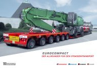 EuroCompact_DE