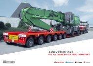 EuroCompact_Flyer_09-2018 EN_LowRes