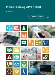 innovaphone-Product-Catalog-2019-2020-EN-web