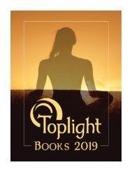 2019 Toplight