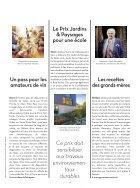 Magazine VALAIS - Numéro 9 - Mai 2019 - Page 7