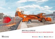 Metallurgie_DE