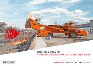 tii-group-kamag-metallurgie-broschuere-de