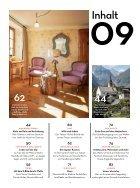 Magazin Wallis - Ausgabe 9 - Mai 2019 - Page 5