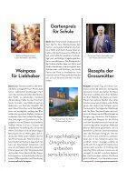 Magazin Wallis - Ausgabe 9 - Mai 2019 - Page 7