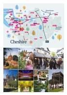 Your ultimate guide to Chester and Cheshire in a nutshell - Page 3