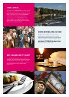 Your ultimate guide to Chester and Cheshire in a nutshell - Page 5