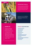 Your ultimate guide to Chester and Cheshire in a nutshell - Page 6