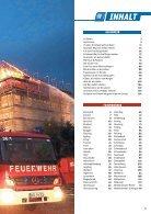 Feuerwehr - Seite 5