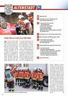 Feuerwehr - Seite 6