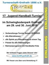 Jugendturnier-Einladung-2019