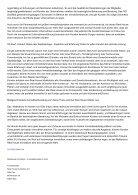 Real House Immobilien - Das Maklerbuero in Koeln mit dem Auge fuers Detail - Page 2
