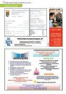 MAIO_2019-dm - Page 2
