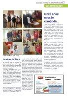 MAIO_2019-dm - Page 7