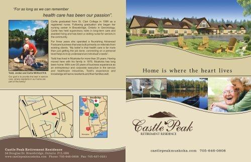 Castle-Peak-Brochure-min