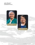 2017-2018 Makivik Annual Report - Page 6