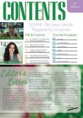 SLOAN Spring 2019 - Page 4