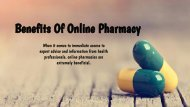 Rohypnols tablet for Sale - Bowery Pharmacy