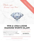 Stephens Jewellers - Showcase Your love - Page 2
