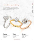 Stephens Jewellers - Showcase Your love - Page 5