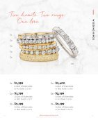 Stephens Jewellers - Showcase Your love - Page 7