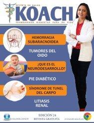 Edicion 24 pdf
