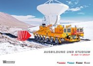 Azubi Broschüre_DE