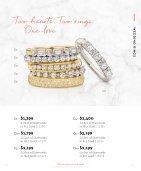 Gem-Array_Jewellers_440_AU_Cards - Page 7