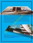 Tulum Real Estate - Real Estate Tulum - Nimbosrealty.com - Page 2