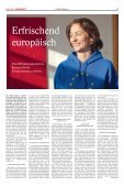 Berliner Stadtblatt Friedrichshain-Kreuzberg | Mai 2019 - Page 5