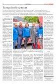 Berliner Stadtblatt Mitte | Mai 2019 - Page 4