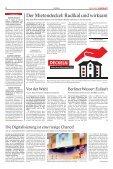 Berliner Stadtblatt Spandau | Mai 2019 - Page 2